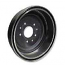 Rear Brake Drums 1971-1979