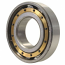 Rear Wheel Bearing Outer Type 2 64-70