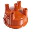 Bosch Distributor Cap 64-68