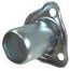 Clutch Release Thrust Bearing Guide Sleeve All Models