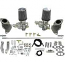 Twin 34 ICT/EPC Carburettor Kit