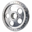 Billet Alluminium Crank Pulley With Degrees Beetle And Camper 1200-1600cc
