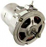 Bosch Best Quality Alternator 55 Amp Ideal Upgrade