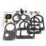 Carburettor Repair Carb Rebuild Kit All Models And Types