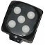 Cool Dice Gear Knob (Choice of Colours)