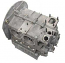 Crankcase 1300-1600cc Upto 1979 Beetle and Camper