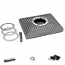 Deep Sump Kit 1.5ltr All Models Upto 1600cc
