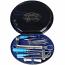 Empi Spare Wheel Tool Kit