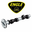 Engle Racing Performance Camshaft High Lift
