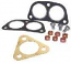 Exhaust Fitting Kit 1700-2000cc 1972-1982