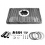 Extra Wide Deep Sump Kit 3.5ltr All Models Upto 1600cc Empi