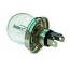Head Light Bulb BO410 Globe Type