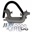 Heat Exchanger Bundle Kit Beetle and Camper 1200-1600cc