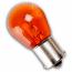 Indicator Bulb Orange BO343 21W