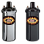 Pertronix Flame Thrower 1 Ignition Coil