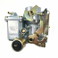Twin Port Carburettor 34 Pict 3 VW Beetle And Camper 1300-1600cc