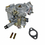 Forst 30/31 pict 1 Carburetor Dual Arm With Adapter
