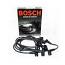Bosch HT Lead Set Mexican Beetle T1