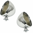Buggy Chrome Headlamp Housing