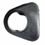 Bumper Grommets Front 1303 74 on US Spec