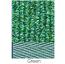Carpet Kit Beetle 1303 1973- Right Hand Drive Complete Set Dark Green