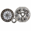 Clutch Kit Complete 180mm 1200-1300cc WITH PAD