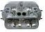 Complete Twin Port Head 1300cc