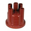 Distributor Cap For  Mexican Beetle T1