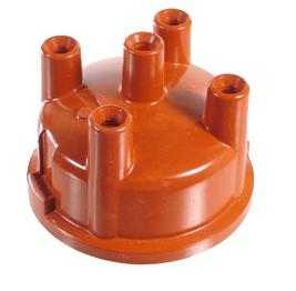 Bosch Distributor Cap Beetle 25-30 BHP Upto 1960 Only