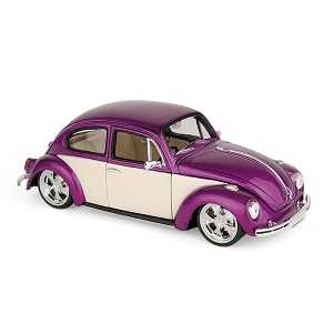 Classic VW Beetle Car Cover Tailor Made Flat Screen Models Only