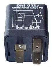 Headlamp Relay 5 Pin 1968-1979