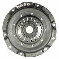 Kennedy Performance Pressure Plate 200mm Street/Strip/Race