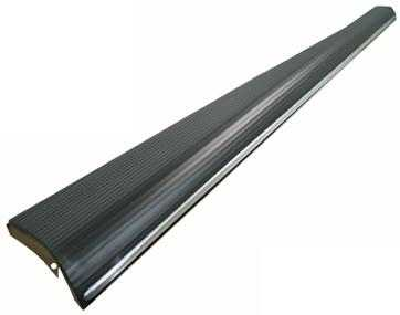 Beetle Standard Running Board 68-72 Left Hand Side