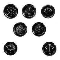 Genuine VDO Gauges You Choose Which Gauge