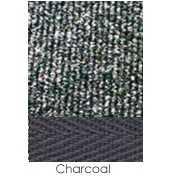 Carpet Kit Beetle Left Hand Drive 1969-1972 Complete Set Charcoal