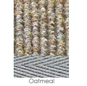 Carpet Kit Beetle Right Hand Drive 1973-1979 Complete Set Oatmeal