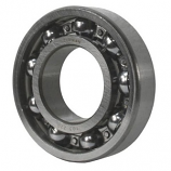 Rear Wheel Bearing Outer Type 2/25 71-90