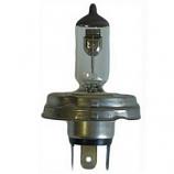 Head Light Bulb Halogen Upgrade To Replace Globe Bulb