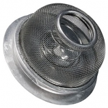 Oil Change Sump Strainer 1700-2000cc Bay And Type 25