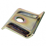 Fuel Tank Retaining Plate Beetle All Years 4 Required