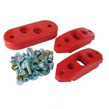 Urethane Gearbox Mountings 1962-1972