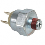 Aircooled Brake Light Switch And Boot Parts All Models And Years