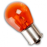 Indicator Bulb Orange BO343 21W