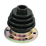CV Joint Boot Gaiter Type 2 1968-1979