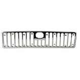 Chrome Bonnet Vent Trim 1303 73-79