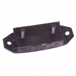 Reproduction Gearbox Mounting Rear 1952-1972
