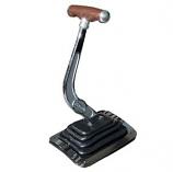 Flat 4 Eliminator Gear Stick Shifter