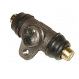Brake Cylinder Rear Camper 1972-1990 German