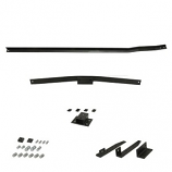 Type 3 Tow Bar 1961-1973 All Models
