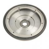 Flywheel Brand New 200mm 12v